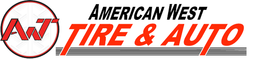 American West Tire & Auto